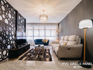 PVC GRILLE PANEL BF-774.jpg