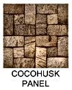 cocohusk panel.jpg