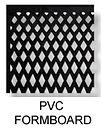 PVC-foarmboard-panel.jpg
