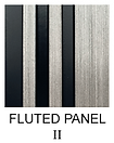 NEW FLUTED PANEL BUTTON.png