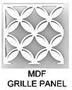 MDF-grille-panel.jpg