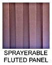 SPRAYERABLE FLUTED BUTTON.jpg