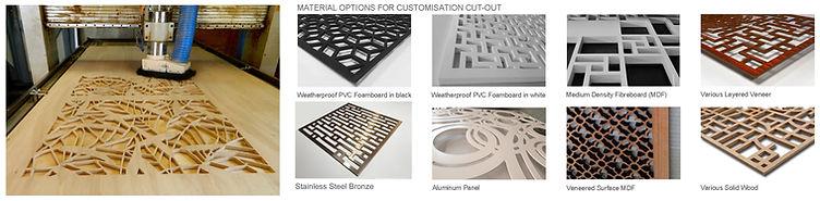 Customisation-panel 2.jpg