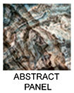 ABSTRACT PANEL BUTTON.jpg