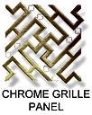 chrome-grille.jpg