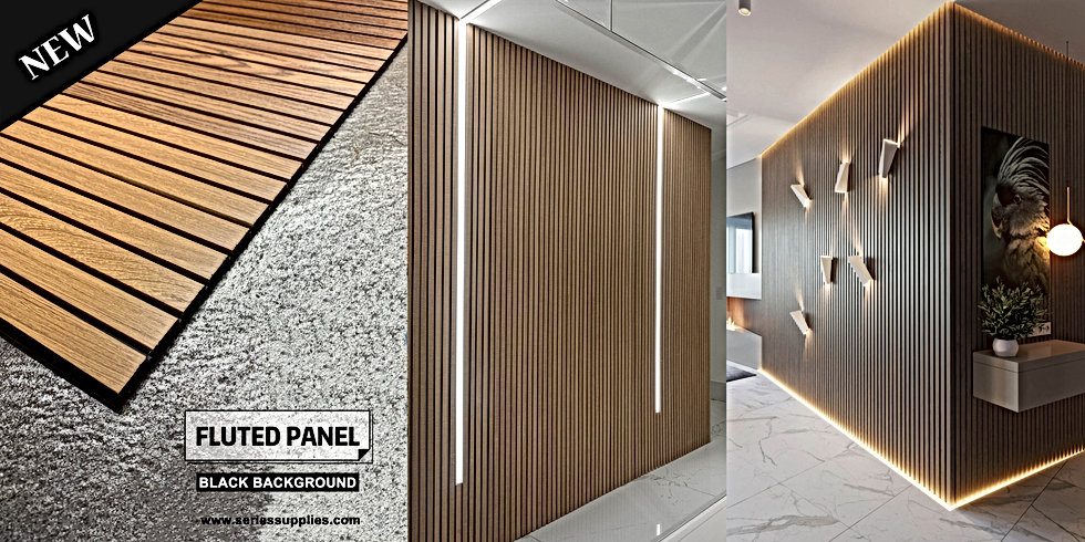 WOOD SLAT WALL PANEL IDEAS.jpg