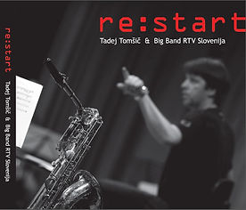 Tomsic Big Band