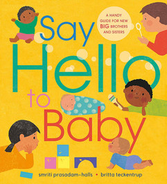 Say Hello to Baby.jpg