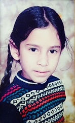 Smriti childhood photo no frame.jpg