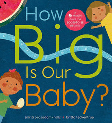 How big is our Baby.jpg