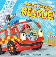 Ready Steady Rescue.jpg