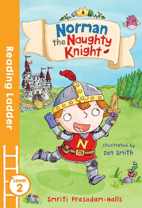 Norman the Naughty Knight.jpg