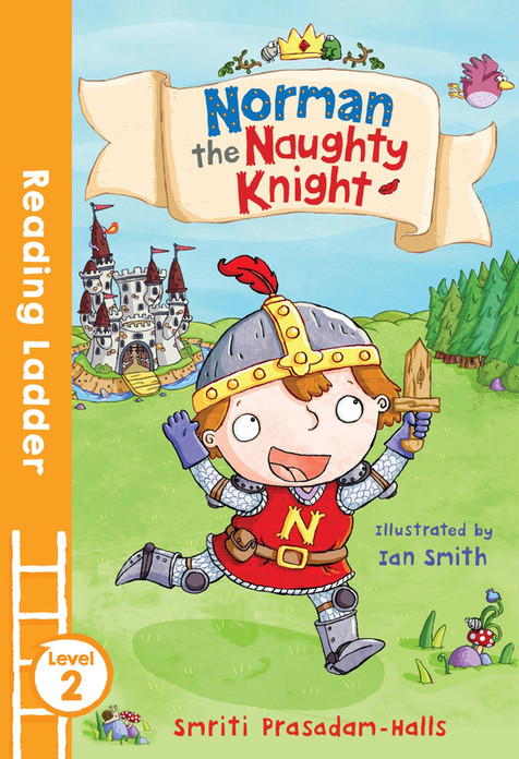 Norman the Naughty Knight.jpg