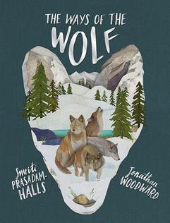 Ways-of-the-wolf.jpg