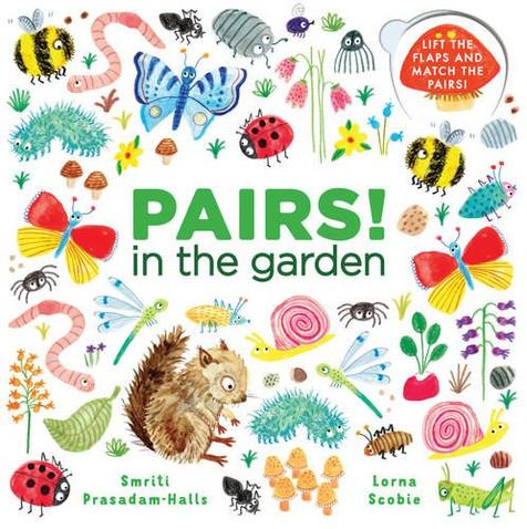 Pairs_Garden.jpg
