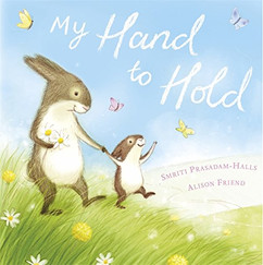 My_Hand_to_Hold.jpg
