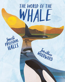 World-of-the-Whale.jpg