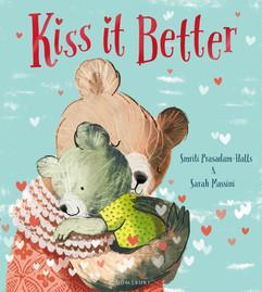 Kiss_it_Better.jpg