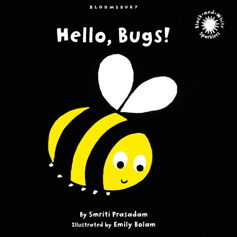 Hello_Bugs.jpg