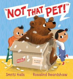 Not_That_Pet