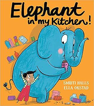 Elephant_in_my_kitchen.jpg
