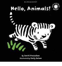 Hello_Animals.jpg