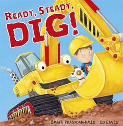 Ready Steady Dig.jpg