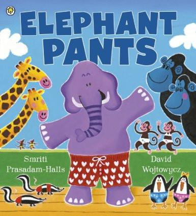 Elephant_pants_pb.jpg