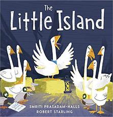 Little_Island.jpg