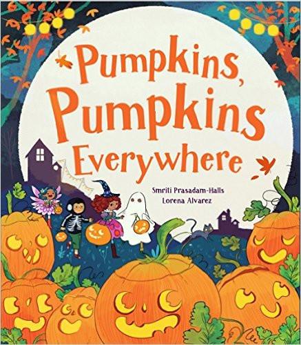 PumpkinsPumpkinsEverywhere.jpg