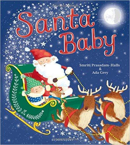 Santa Baby.jpg