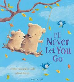 Never Let You Go.jpg