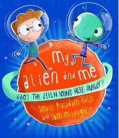 My Alien and Me.jpg