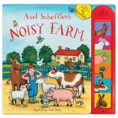 Noisy_Farm.jpg