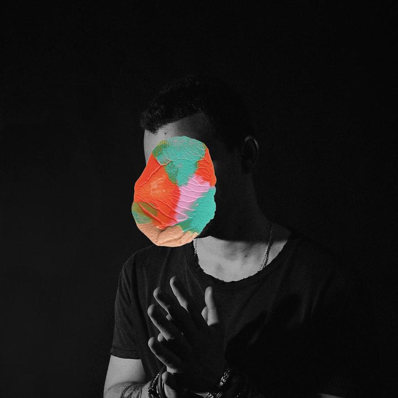 Tilka visual identity