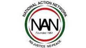 National Action Network Pic.jfif