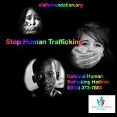 Alafia Foundation HT Poster.jpg