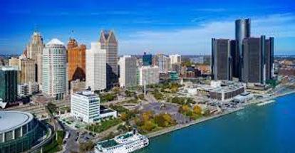 downtown Detroit pic.jfif