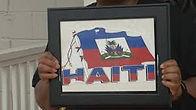 help for haiti.jfif