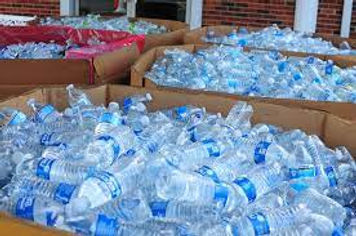 bottled water donations pic.jfif