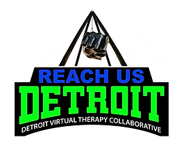 Reach Us Detroit Logo.png