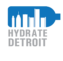 Hydrate Detroit Pic.png