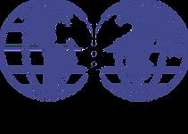 World Medical Relief Logo.jpg
