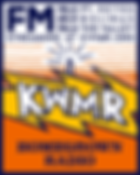 KWMRNewLogo-Color.png