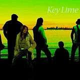 Key_Lime_Pie_photo_1.jpeg