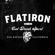 flatiron_logo_black_texture.jpg