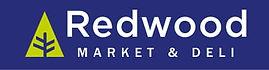Redwood Market & Deli logo lt blue-1.jpg