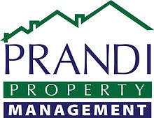 PRANDI_logo Final.jpg