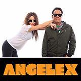 angelex.jpg