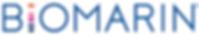 BMRN_logo_CL_RGB-01.png